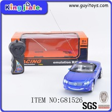 Android wifi controlled video detective car rc mini car