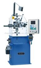 RH-212 2 axis CNC Spring Coiling Machine