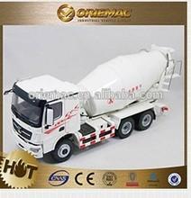 Sitom 8 * 4 7 T massa caminhão de cimento, Usado em massa cimento petroleiro caminhão
