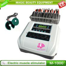 Good Quality Ten EMS Muscle Stimulator Machine