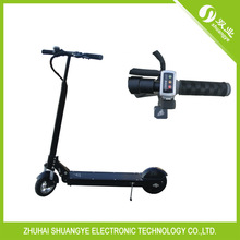 pocket bikes cheap for sale,electric bicycle