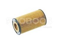Oil Filter For MERCEDES BENZ SPRINTER 611 180 00 09