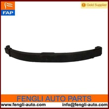 American truck Front Taper Leaf Spring for Freightliner 14K With bush A16-13977-000
