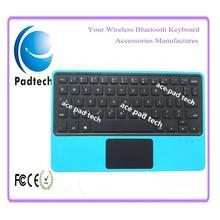 Brand New Wireless Keyboard for Ipad
