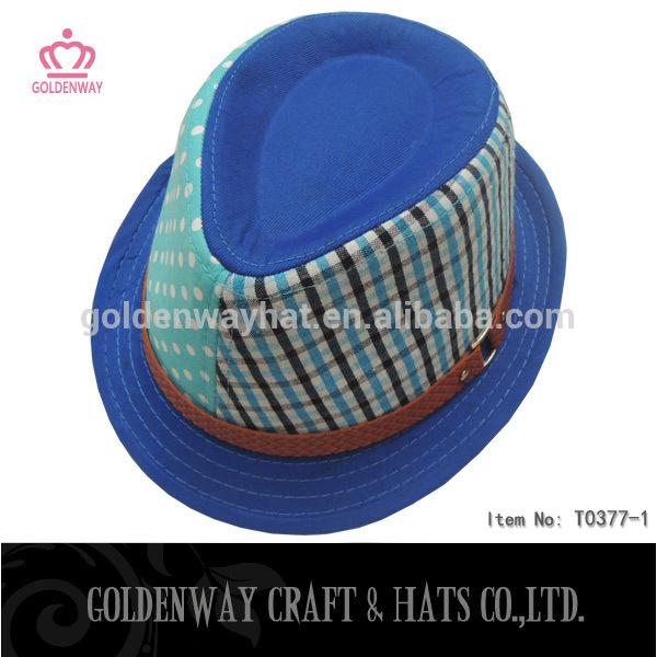 ร่มเด็กสีขาวหมวกหมวกแข็งสำหรับเด็ก