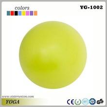 Nouveau Massage équilibre de fitness YOGA balle avec pompe à Air