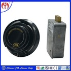 Best Selling New Products 2014 Security Combiantion UL Listed Locks for Hotel Safe Caes & ATM Machine