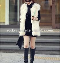 turkey fur coat