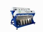 rice color sorter machine in anhui hefei