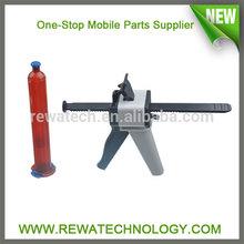 100% Quality Assured Liquid Optical Clear Adhesive Gun for Mobile Repair