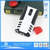 2014 Mobile Phone Accessories Luxury holster mobile phone cover for note 3