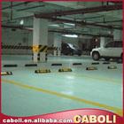 Caboli uv epoxy industrial floor coating