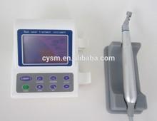 Dental Marathon Endo Motor With Apex Locator