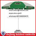 Resistente al viento de playa paraguas, estándar de especificación de paraguas, paraguas de proceso de fabricación