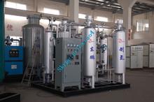 DP-100 automatic PSA nitrogen gas equipment