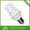 2U 3U 4U 6U cfl, Iluminação de poupança de energia lâmpada - lâmpada fluorescente compacta