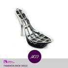 shiny sexy ladies ladies high heel shoes