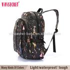 vivisecret travel bag duffle bag