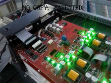 Intelligent xenon uv inverter --- 6KW (1KW~40KW)