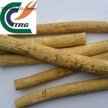 Astragalus extract / astragalus polysaccharides / Astragaloside 4