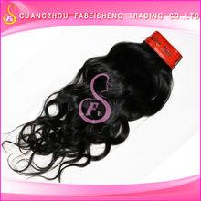 Fashion indian 100% virgin long hair china sex
