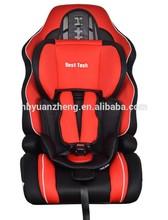 BESTTECH baby car seat GROUP I II III
