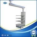 Hfp-sd90/160 china produtos de alta qualidade de instrumentos cirúrgicos