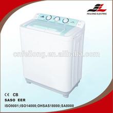 XPB80-2003SA hand operated clothes washer