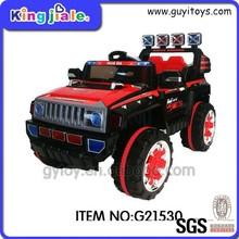 2014 newest good children motor car toy