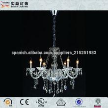 Guzhen New Arrival Top sale Professional Modernzhongshan indoor lights modern pendant lighting italian design
