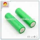 VTC5 30A US18650VTC5 High Power Battery Cell for E-cigarettes in stock