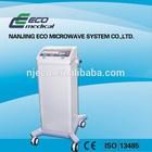 Microwave Ablation System Minimally Invasive Surgery