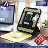 Fashionable Skidproof mouse mat Cocoon grid it travel bag organizer For For Phone charger Digital Gadget Device