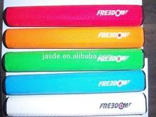 Jumbo Golf Putter Grip, Foam rubber 5.0 .Light weight