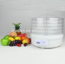 FD740 Industrial Mini Food Fruit Dehydrator