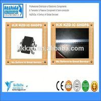 Transistors Marking Y2 SOD123/1206-30V
