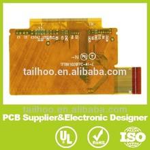 flex board design