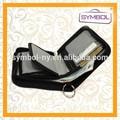 Muntifunction monedero de la moneda, bolsa pequeña bolsa, bajo precio de la moneda bolsa