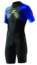 Men's Neoprene Wetsuits, Diving suit - 2015 style