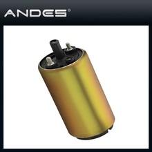 TOYOTA Engine Electric Fuel Pump for TOYOTA CELICA 93-90 L4 AIRTEX: E8119 E8119