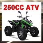 china stree legel 250cc lifan atv