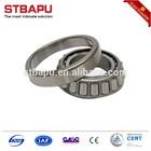 taper roller bearing automobile bearing