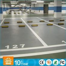 Oil Based Stone Hard best epoxy garage floor coating