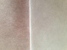 UV Resistant Non Toxic Diamond pattern Polypropylene PP Non Woven Fabric (9 - 260 gsm)
