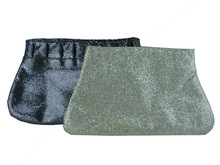 High Quality Evening Handmade Clutch Bag / Ladies evening bags,crystal purses / cosmetic bag