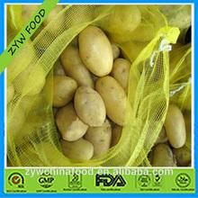 Chino 2014 dulce holanda patata fresca/las semillas de papa para la venta