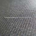 mercerizado tejido de punto de terciopelo de tela textil