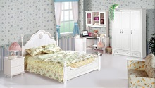 Italian bedroom set,white bedroom furniture