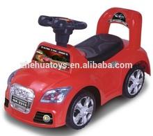 Children swing car ride on toys, baby swing car, kids swing car
