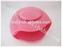 New style stylish salon nail dryer table